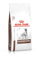 Royal Canin Gastro Intestinal для собак
