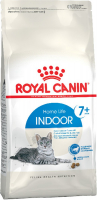 Royal Canin Indoor 7+ для кошек