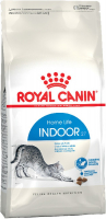 Royal Canin Indoor для кошек