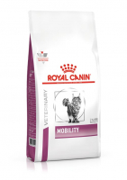 Royal Canin Mobility для кошек
