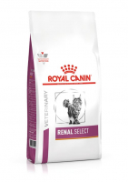 Royal Canin Renal Select для кошек