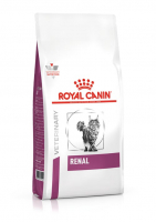 Royal Canin Renal для кошек