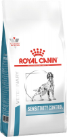 Royal Canin Sensitivity Control для собак