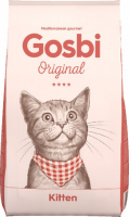 Gosbi Original Kitten для котят