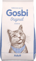 Gosbi Original Adult для кошек