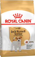 Royal Canin Jack Russel Terrier Adult 500 г